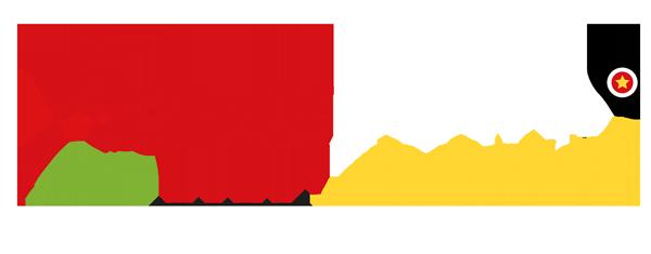 ASIAN FOOD EXPRESS Logo